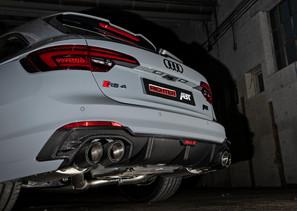 RS4-R5.jpg