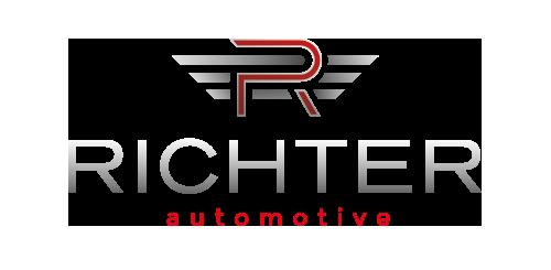 Richter-rgb-silver-transp-web.png
