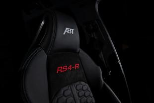 RS4-R18.jpg