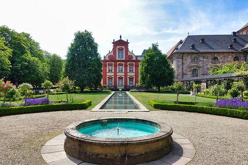 Dommuseum, Fulda