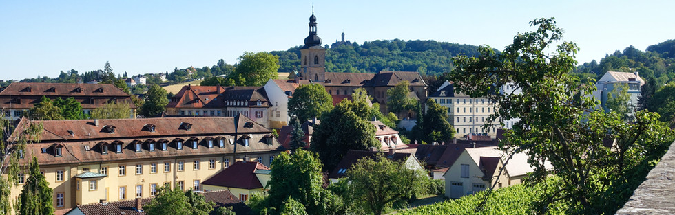 Most Underrated Cities in Germany