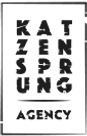 KATZ-AGENCY_logo_rough.png