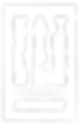 KATZ-AGENCY_logo_rough_white_700pH.png