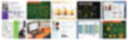 Presentation Design Layout 1.jpg