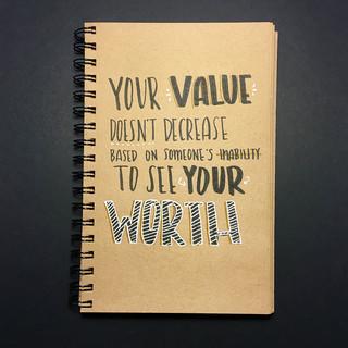 1_Value.jpg