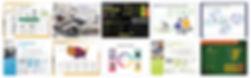 Presentation Design Layout 3.jpg