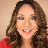 Yvette Betancourt OC.jpg