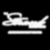 StrandHS-logo-transp.png