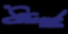 StrandHS-Web-Logo-blue.png
