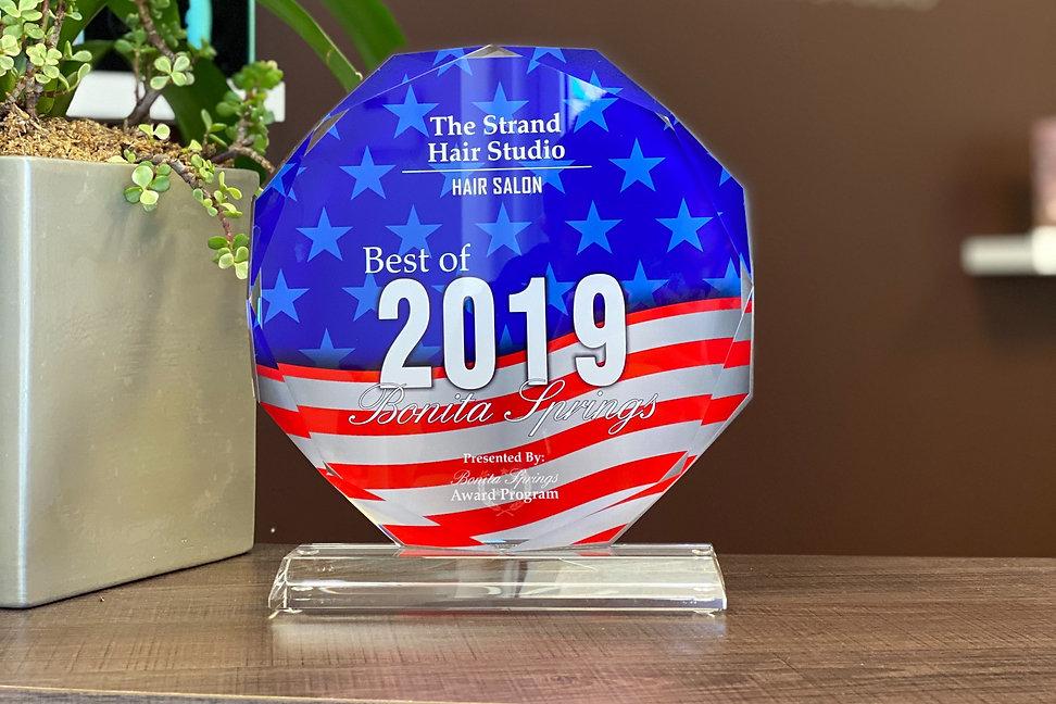 Best of Bonita 2019 Award_cover_edited.j