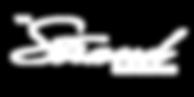Logo Strand HS