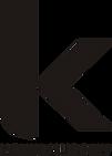 KevinMurphy-logo.png