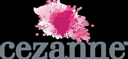 cezanne_logo.png