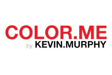 ColorMe-Logo.png