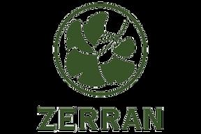 Zerran-Logo-tp.png