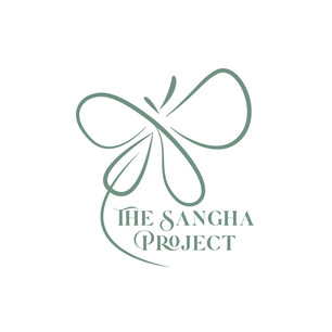 The Sangha Project