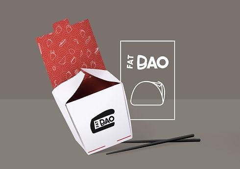 Food Packaging_3.jpg