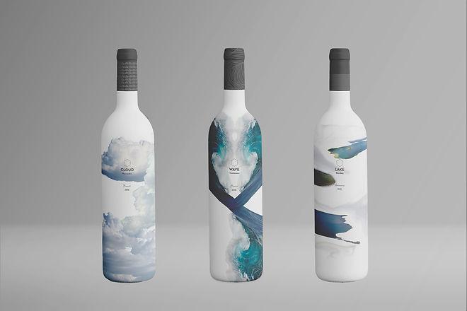 wine set.jpg
