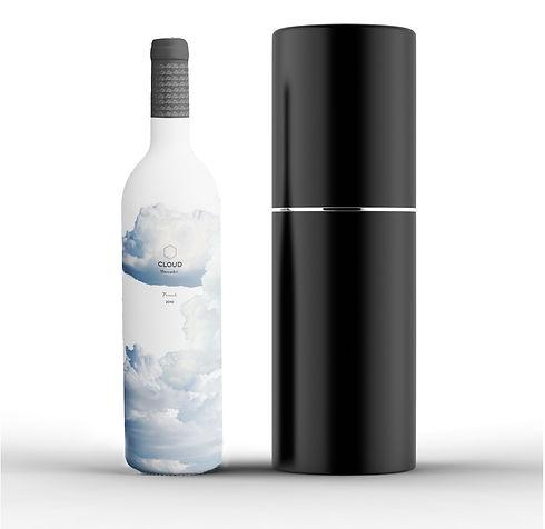 Blacky Wine Bottle Packaging Mock-up.jpg