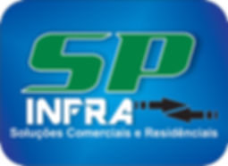SPINFRA_editado.jpg