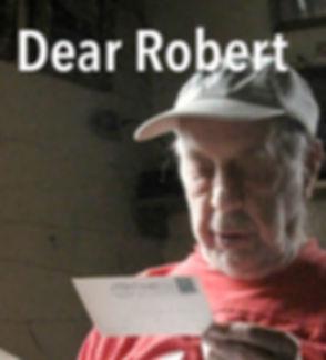 Dear Robert.jpg