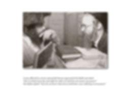 Hasidim_abridged copy 8.jpg