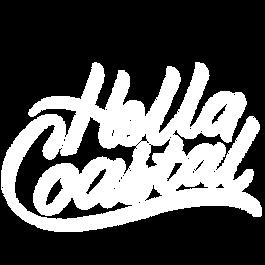 Hella Coastal Logo Fonts Hella-WH.png