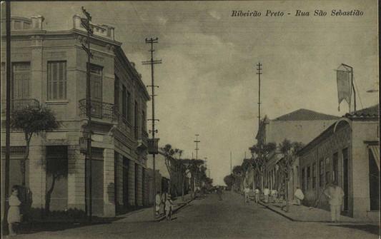 Rua Saldanha Marinho III.jpg
