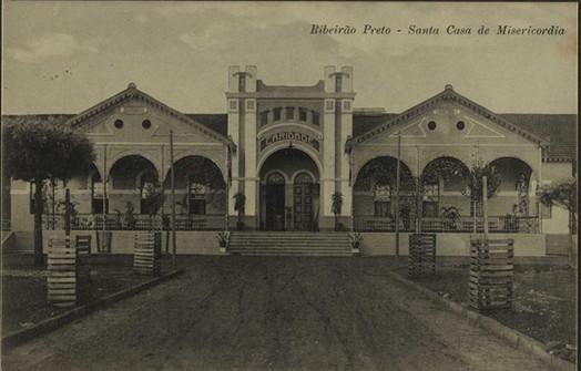 Santa Casa de Misericórdia.jpg