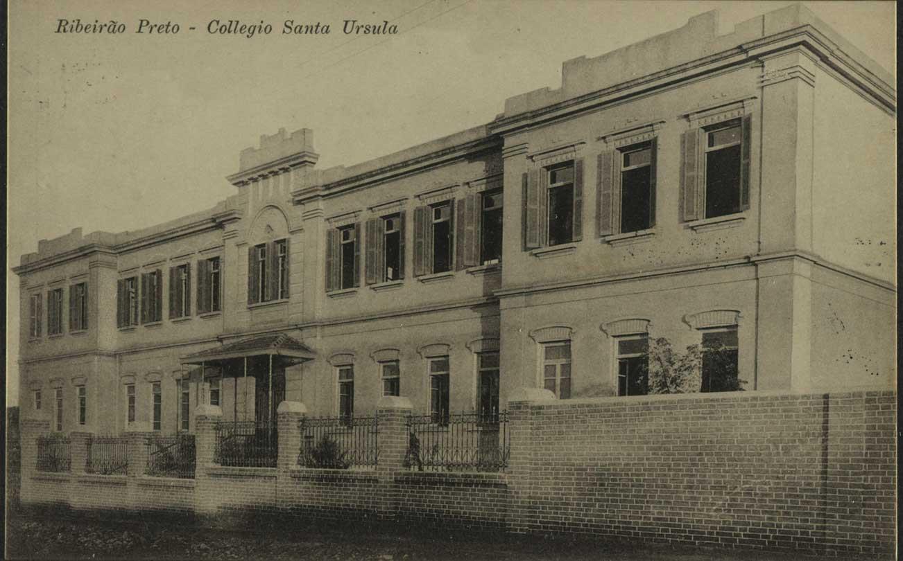Collegio Santa ursula.jpg