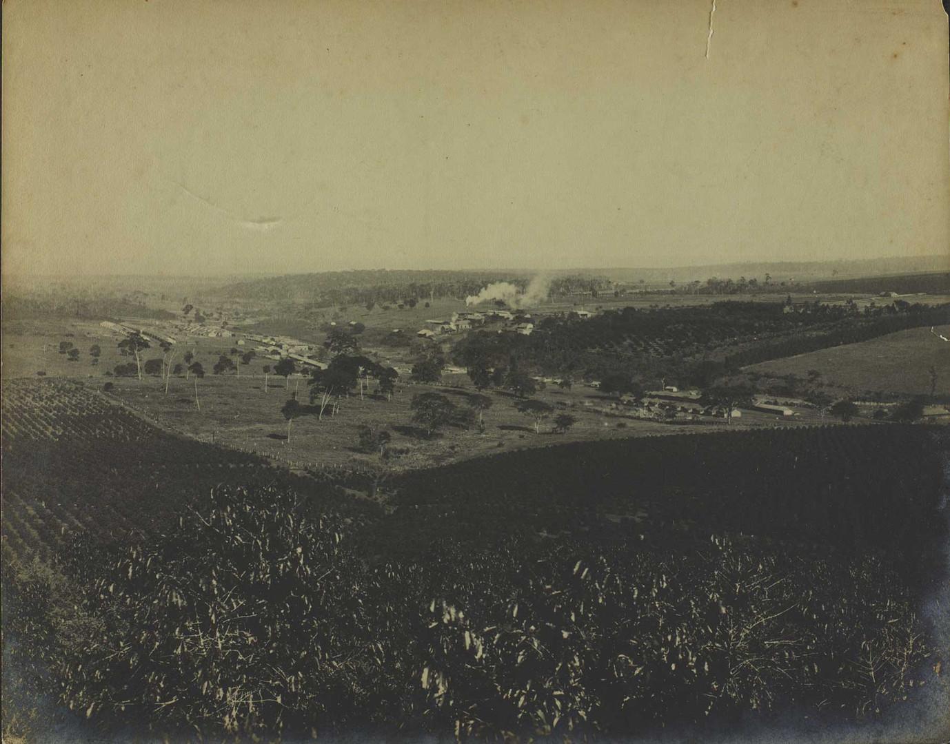 Fazenda Guatapará.jpg