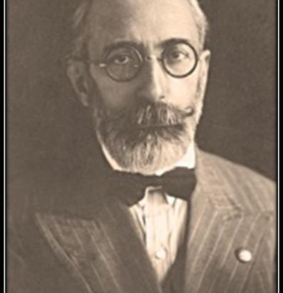 ADOLFO VAZQUEZ GOMEZ