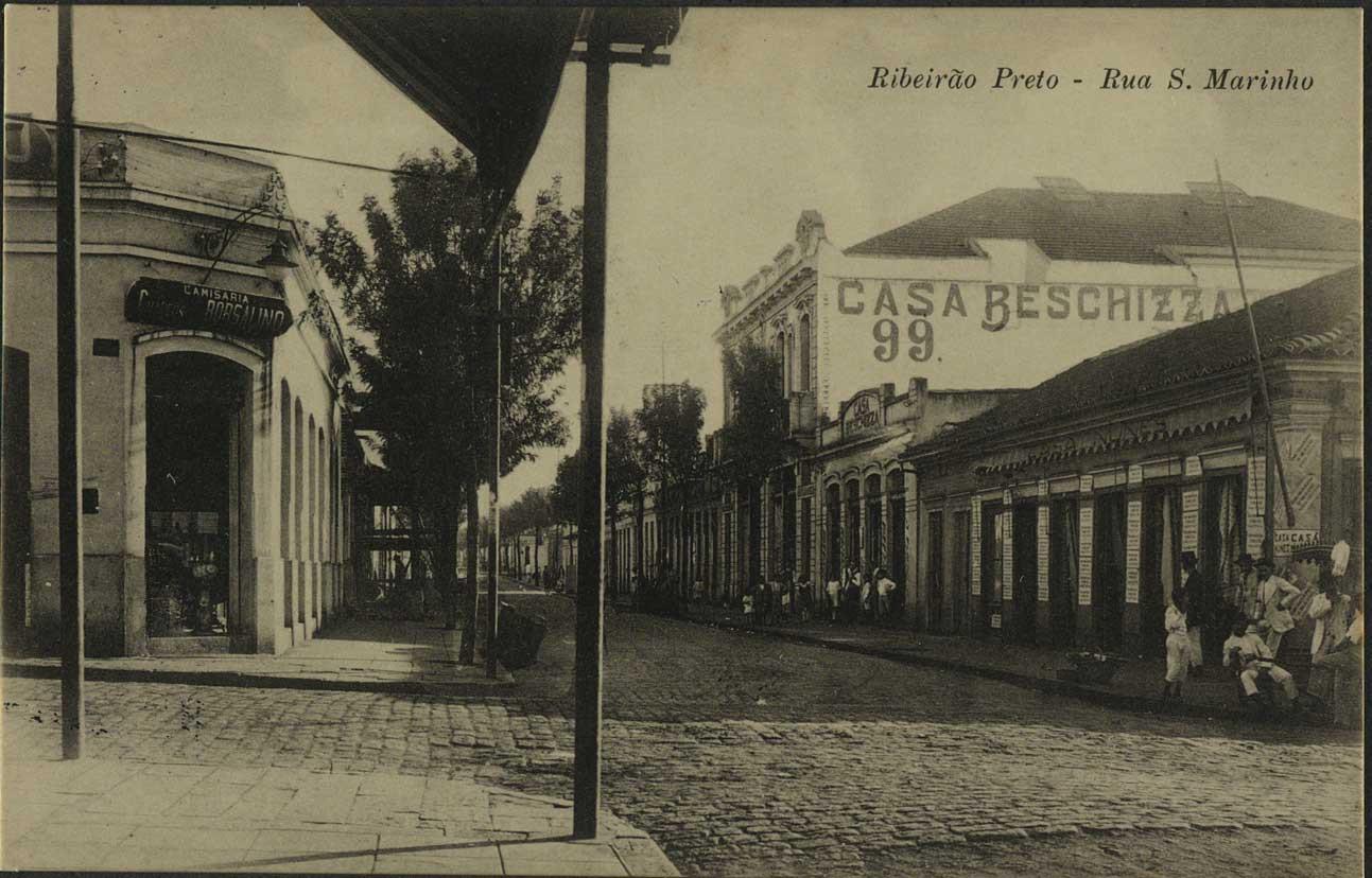 Rua S. Marinho.jpg