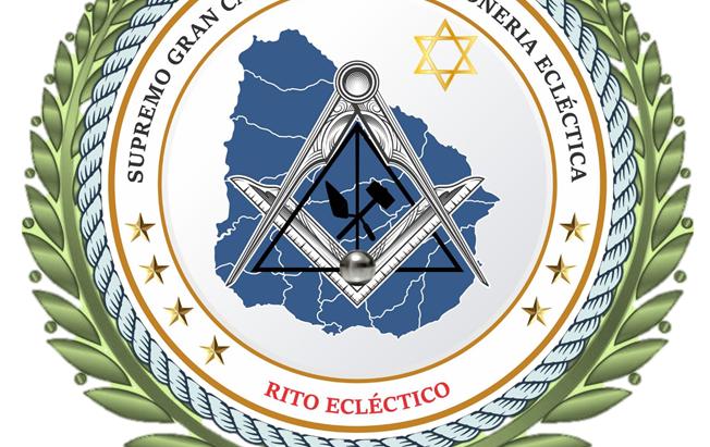 RITO ECLÉTICO NO URUGUAI