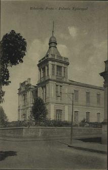 Palácio Episcopal.jpg