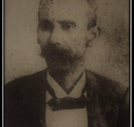 RAMIRO LUIZ DE OLIVEIRA PIMENTEL