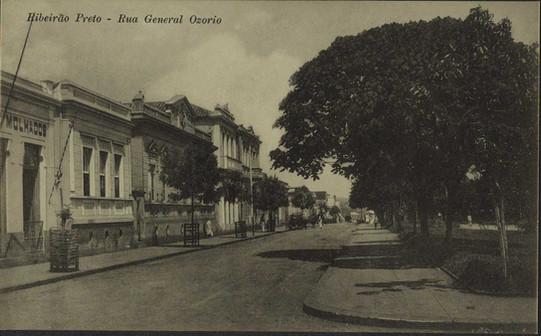 Rua General Ozório.jpg