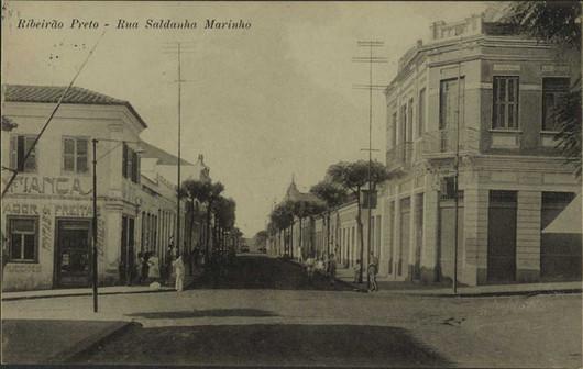 Rua Saldanha Marinho.jpg