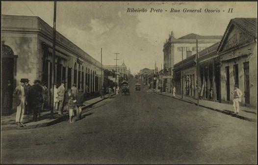 Rua General Ozório - II.jpg