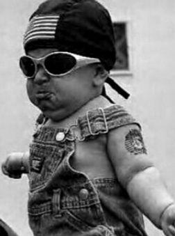 baby-badass_o_1453447_edited.jpg