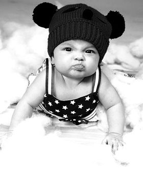 babygirl_edited.jpg