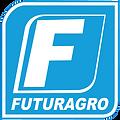 logo-futuragro.png