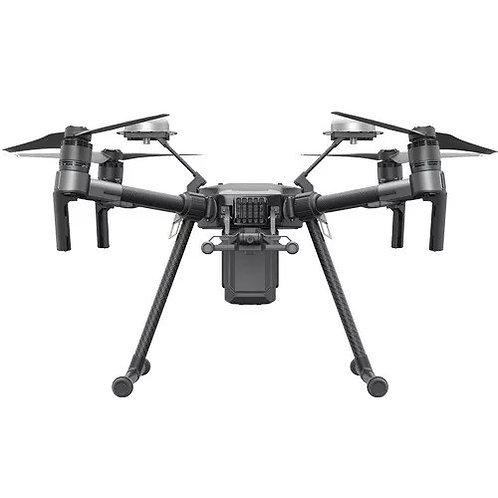 Drone Matrice M210 RTK