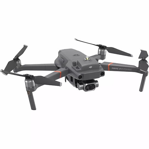 Drone dji Mavic 2 Enterprise zoom Fly More COMBO