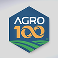 agro 100.png