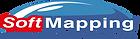 Logomarca_DEFINITIVA.png