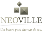 Neoville_logo.png