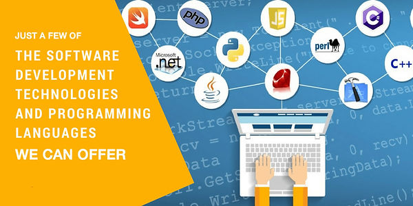 StaffingProgrammers_r1_c1.jpg