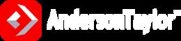 Anderson Taylor logo
