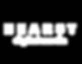 Hearst digital media logo